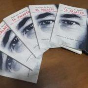 Il libro