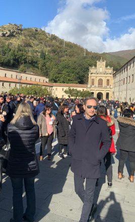MERCOLEDÌ 18 DICEMBRE PRESENTAZIONE SITO INTERNET ZTL PAOLA