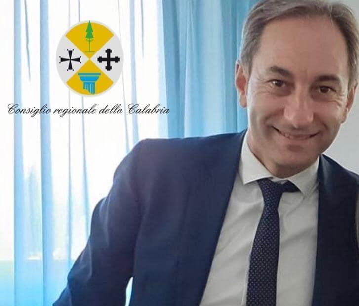 DI NATALE: AUMENTARE LE PENSIONI MINIME FINO A MILLE EURO